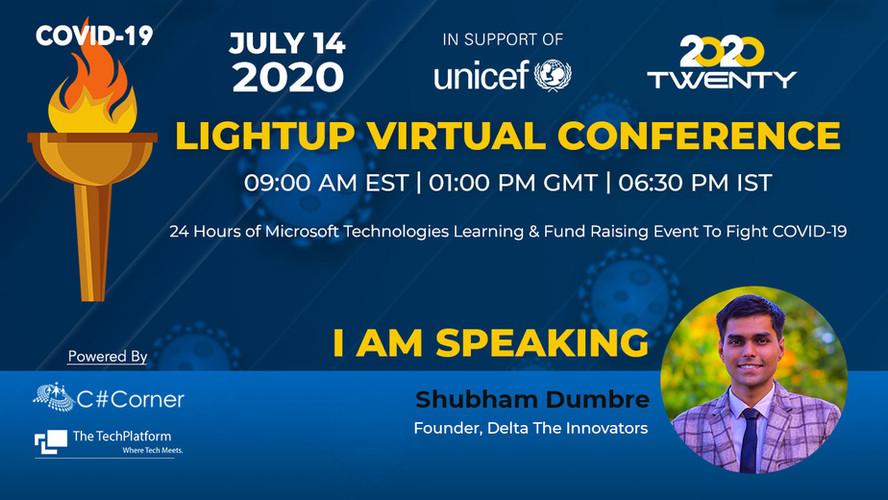 LightUp Global Virtual Conference.jpg