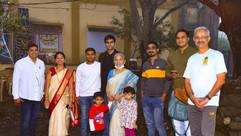 Kotwalwadi Trust SD (3).jpg