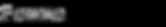 logo texte seulement.png