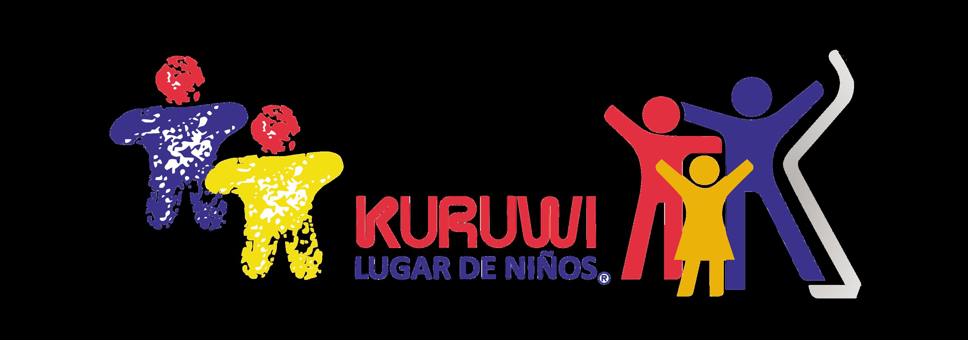 LOGO KURUWI .png