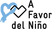 Logo_AFN_curvas_Mesa de trabajo 1.png