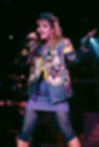 Madonna Performing.jpg