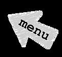 fleche menu.png