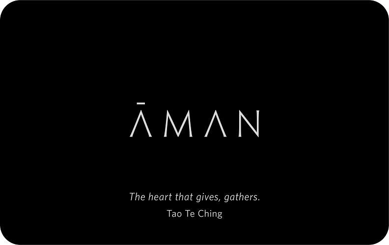 Aman_Adventure