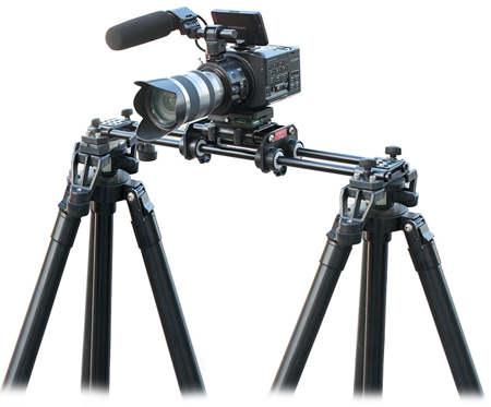SL-2-slider-tripod-3.jpg