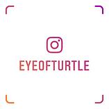 eyeofturtle_nametag.png