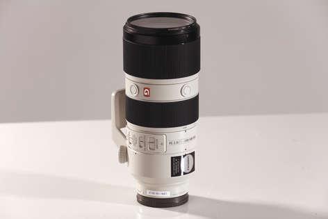 SONY-70-200MM-F2.8-G-MASTER-LENS.jpg