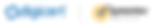 Digicert Symantec logo.png