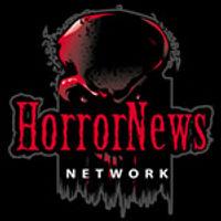 horror-news-network-logo-site.jpg