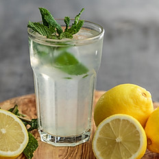 Lemonade S (12oz)