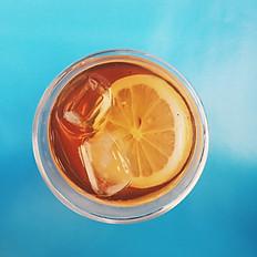 Tea S (12oz)