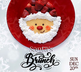 SantasBrunchTeaser.jpg