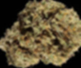 Durban+poison+black+label+cannabis.jpg