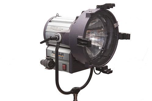 HMI 1200 Filmgear PAR