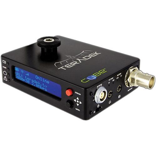 Transmisor de Video Teradek Cube 155