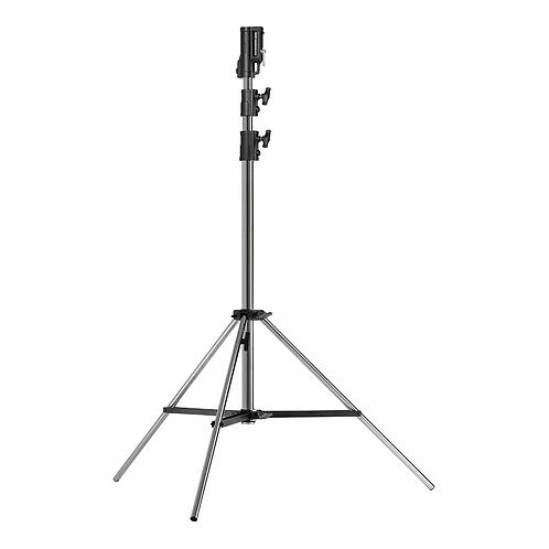 Kupo Master Combo HD Stand