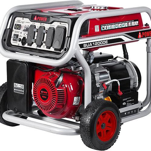 Generator SUA 12000W