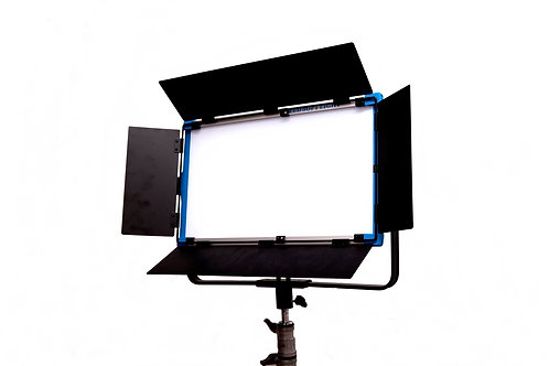 Panel RGB A-2200C