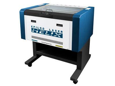 Epilog Laser 60 Watt