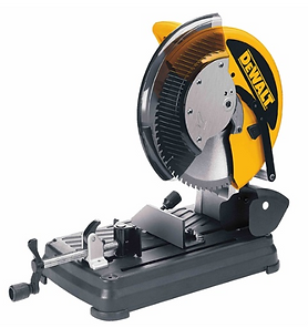"Dewalt 14"" Multi-Cutter Saw"