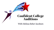 South Florida Singing Lessons and Awesome Kid Auditions Now Offering College Audition Preparation fo
