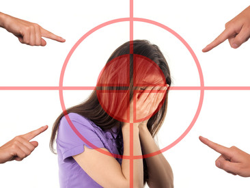 How Can I Help My Kids With Bullying?