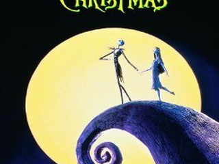 Congrats to SFSL Student Cast in Lead in Nightmare Before Christmas!