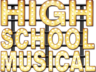Congrats to SFSL student starring in High School Musical this Summer