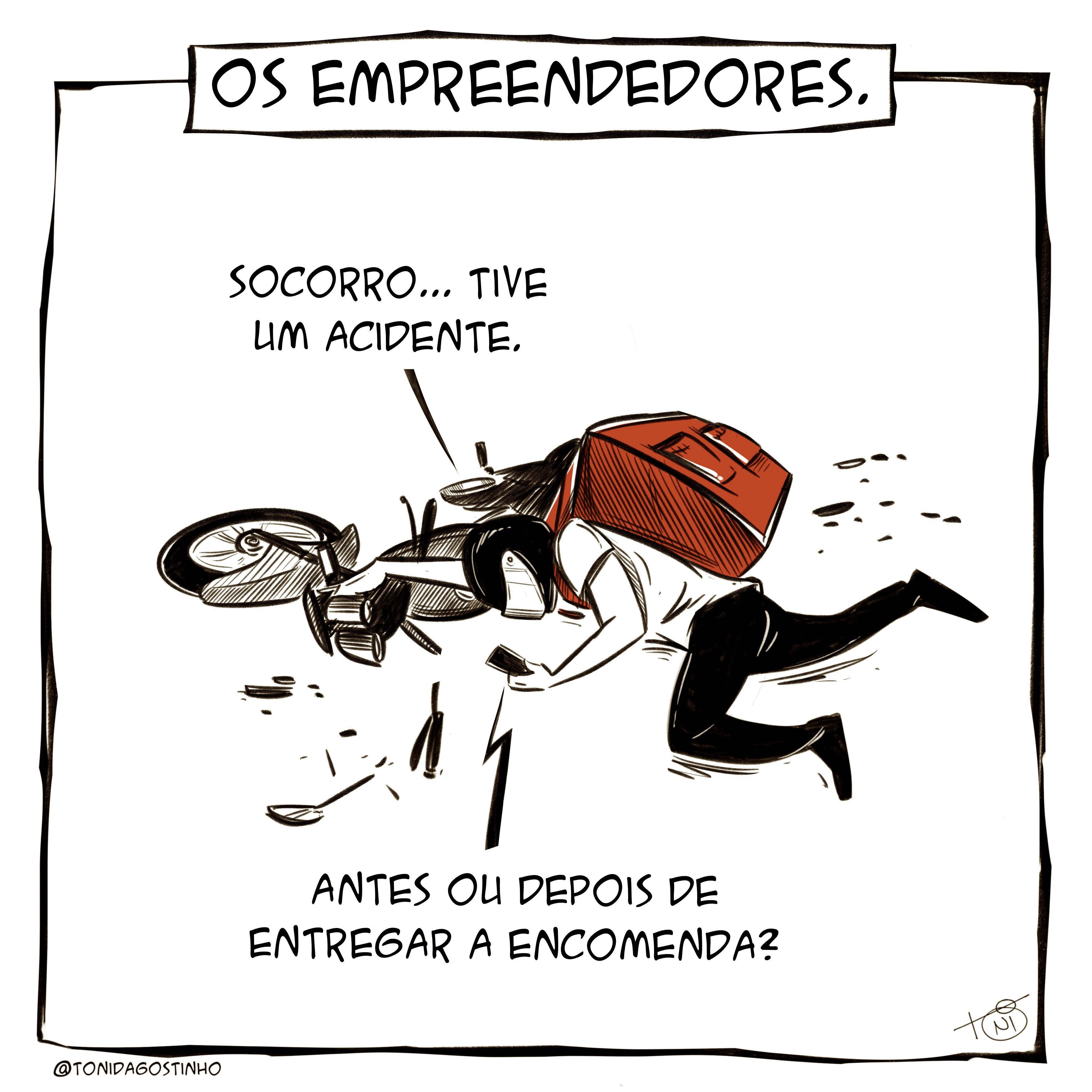 Os_Empreendedores14