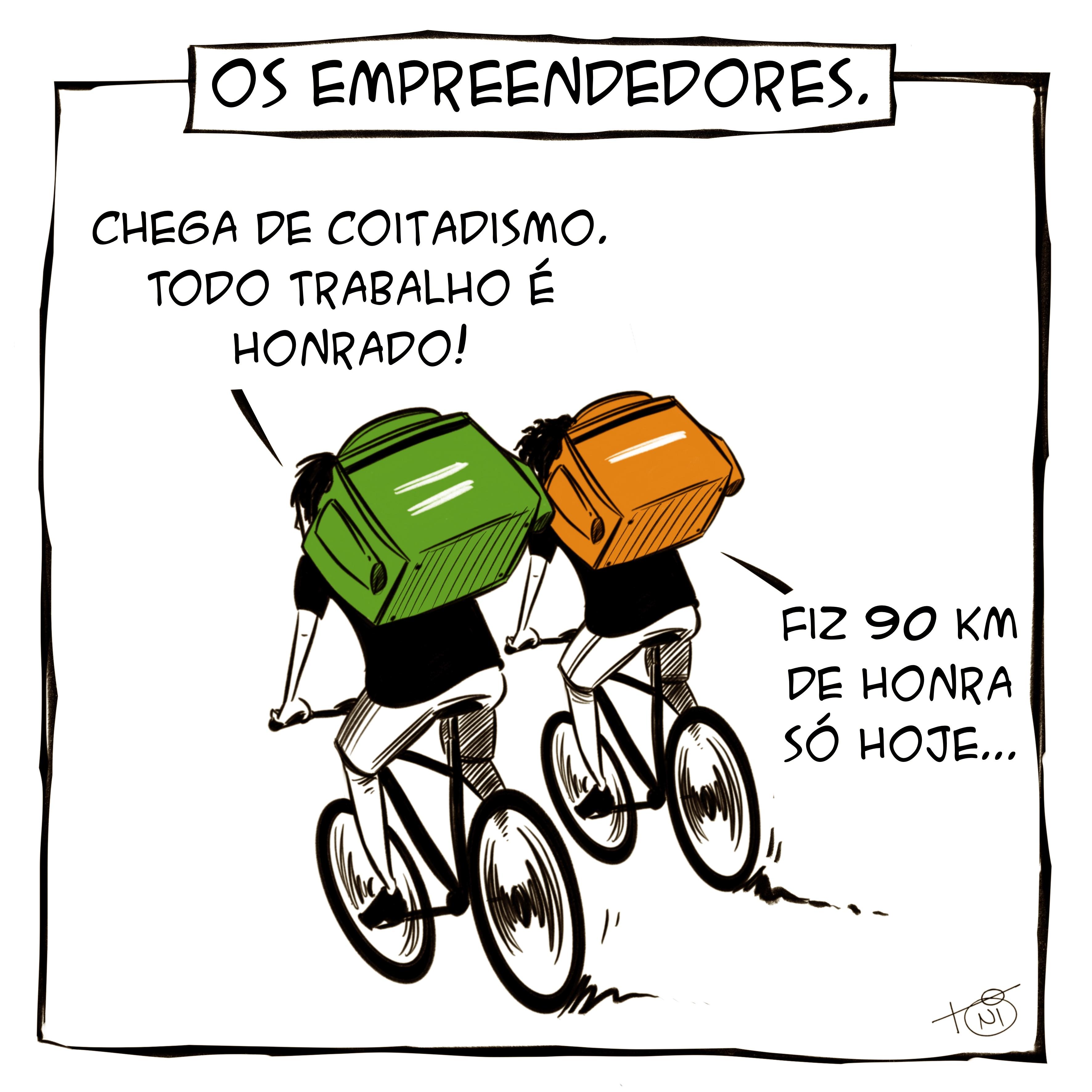 Os_Empreendedores2