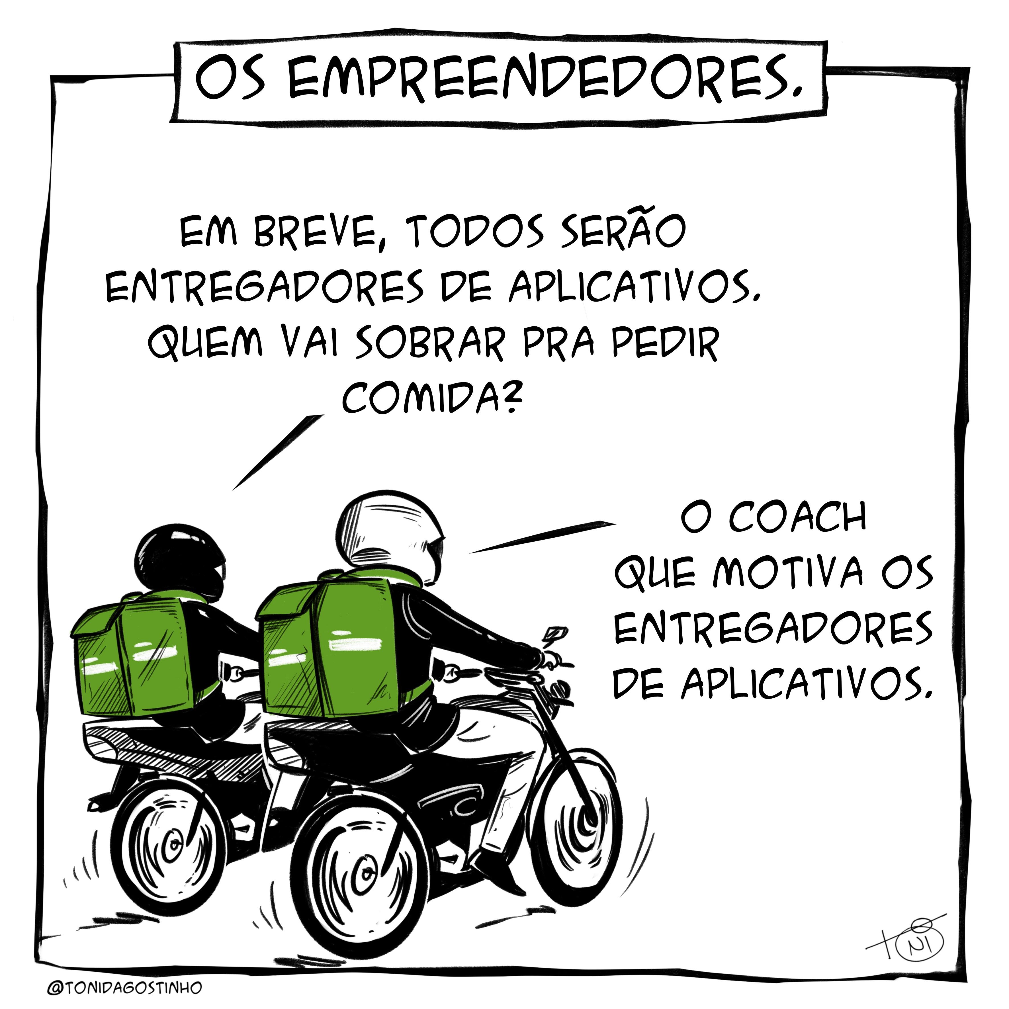 Os_Empreendedores6