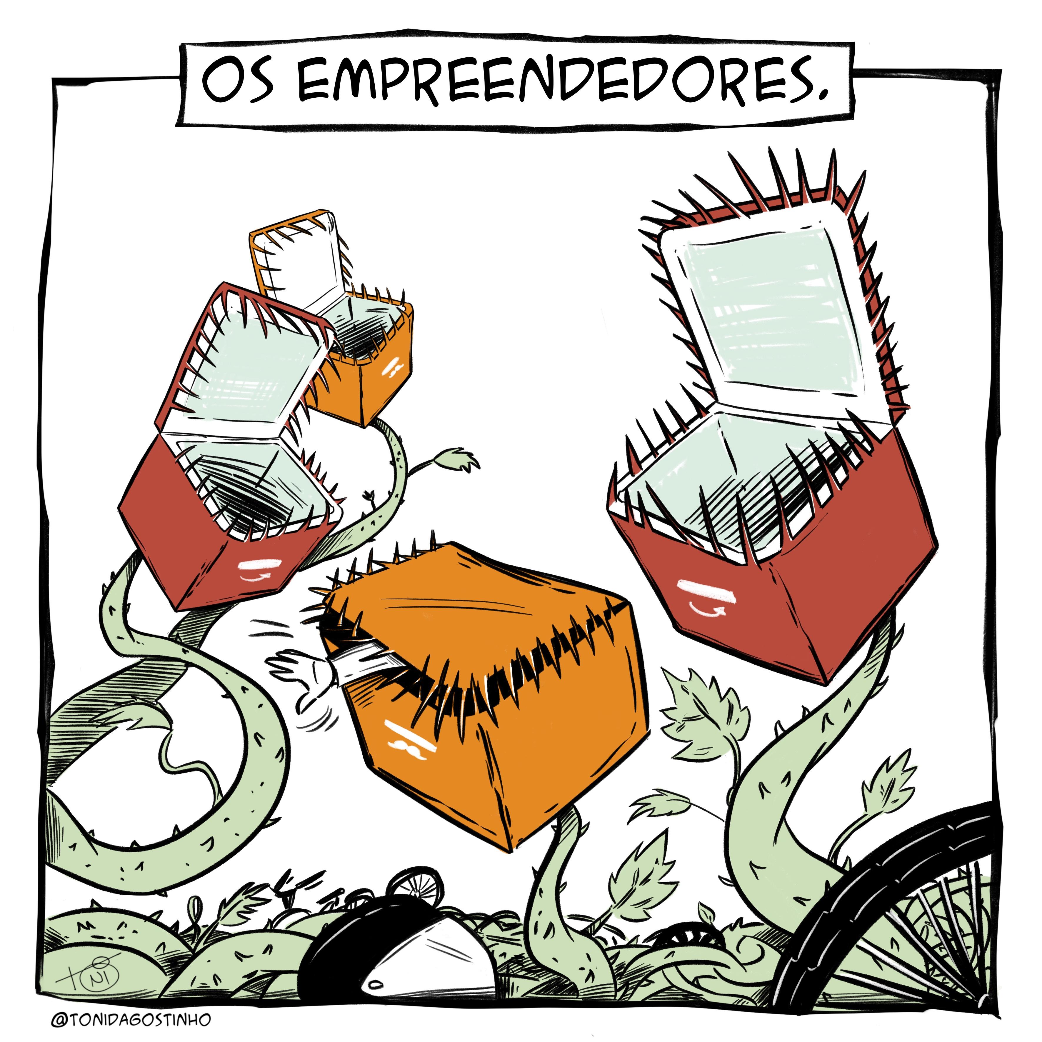 Os_Empreendedores17