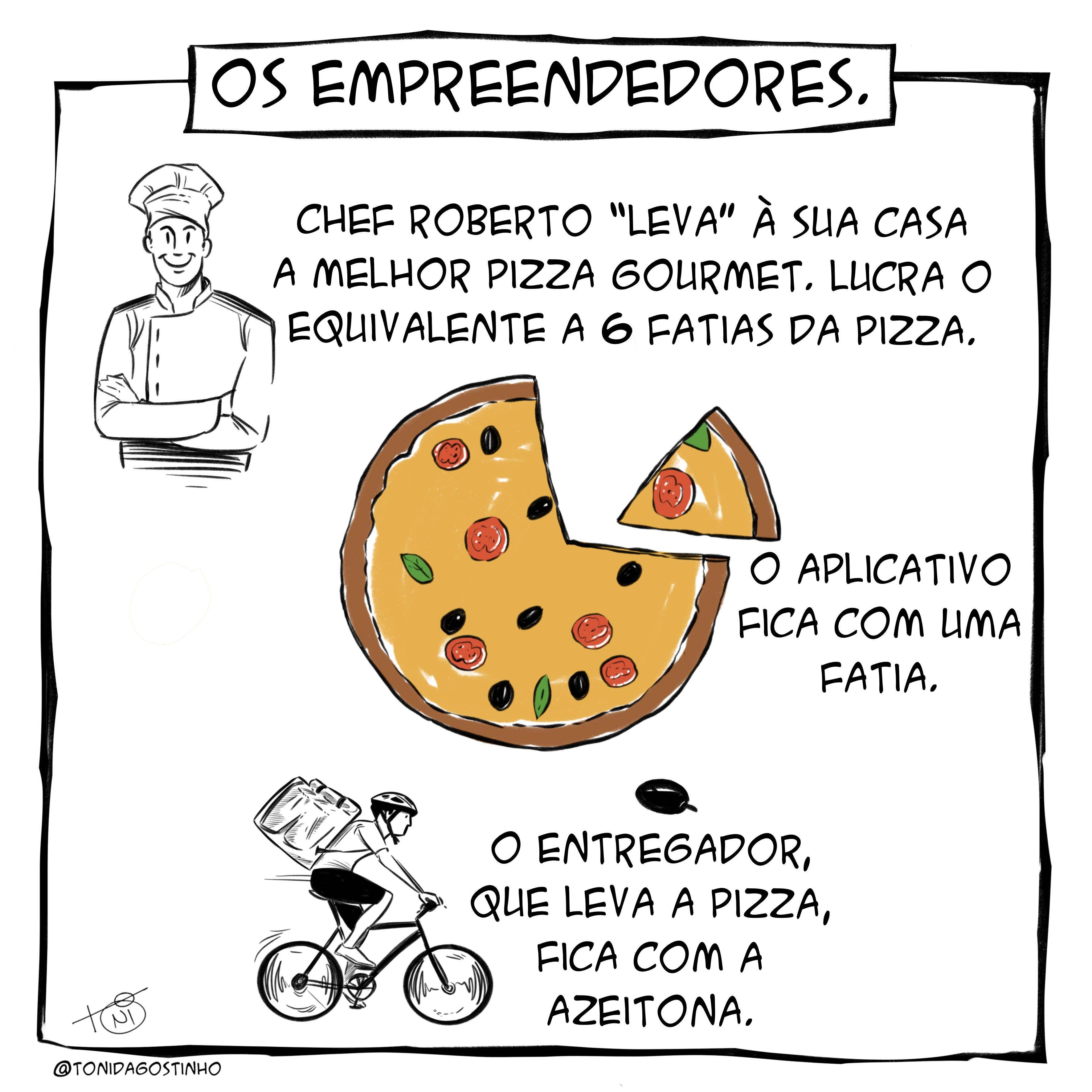 Os_Empreendedores16