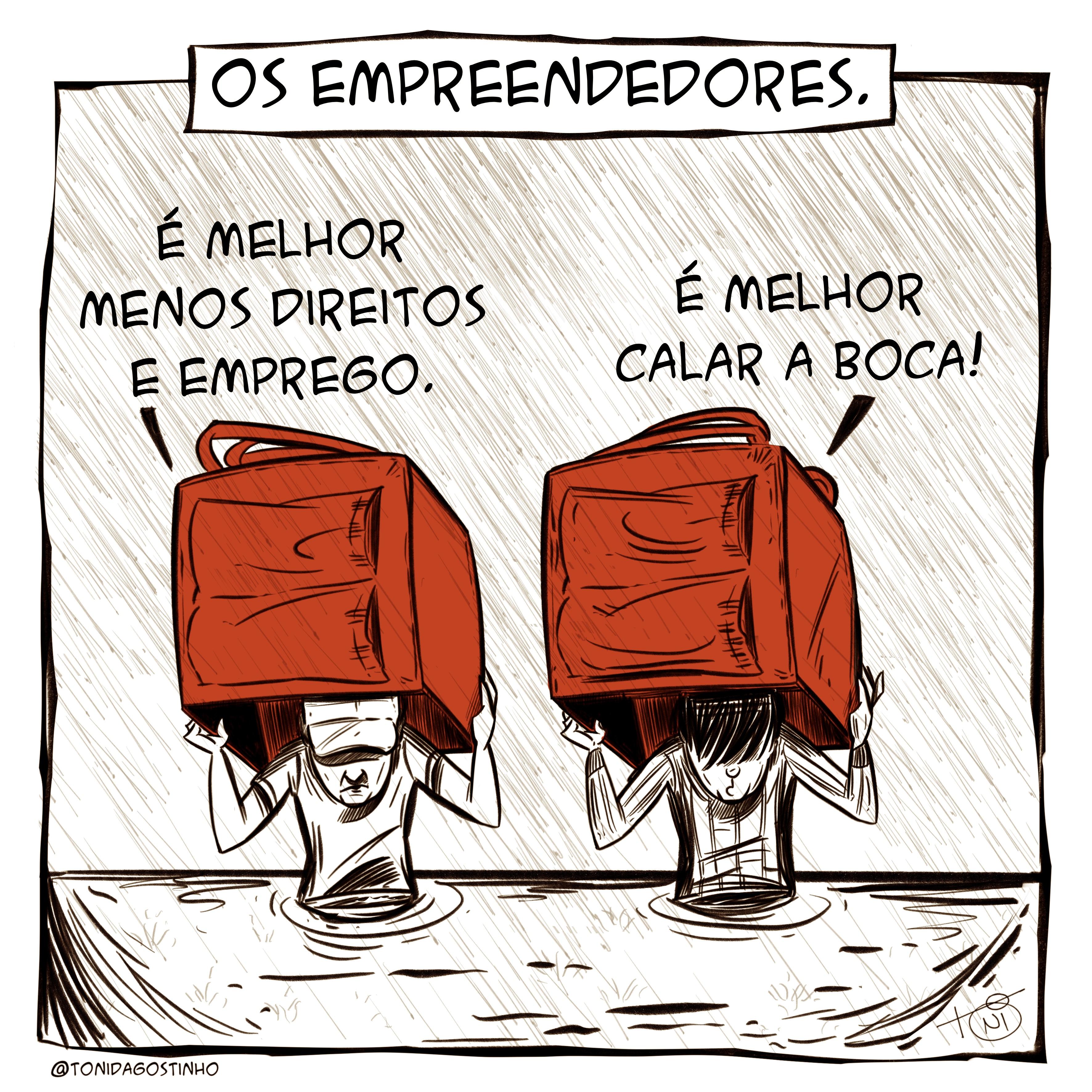 Os_Empreendedores8