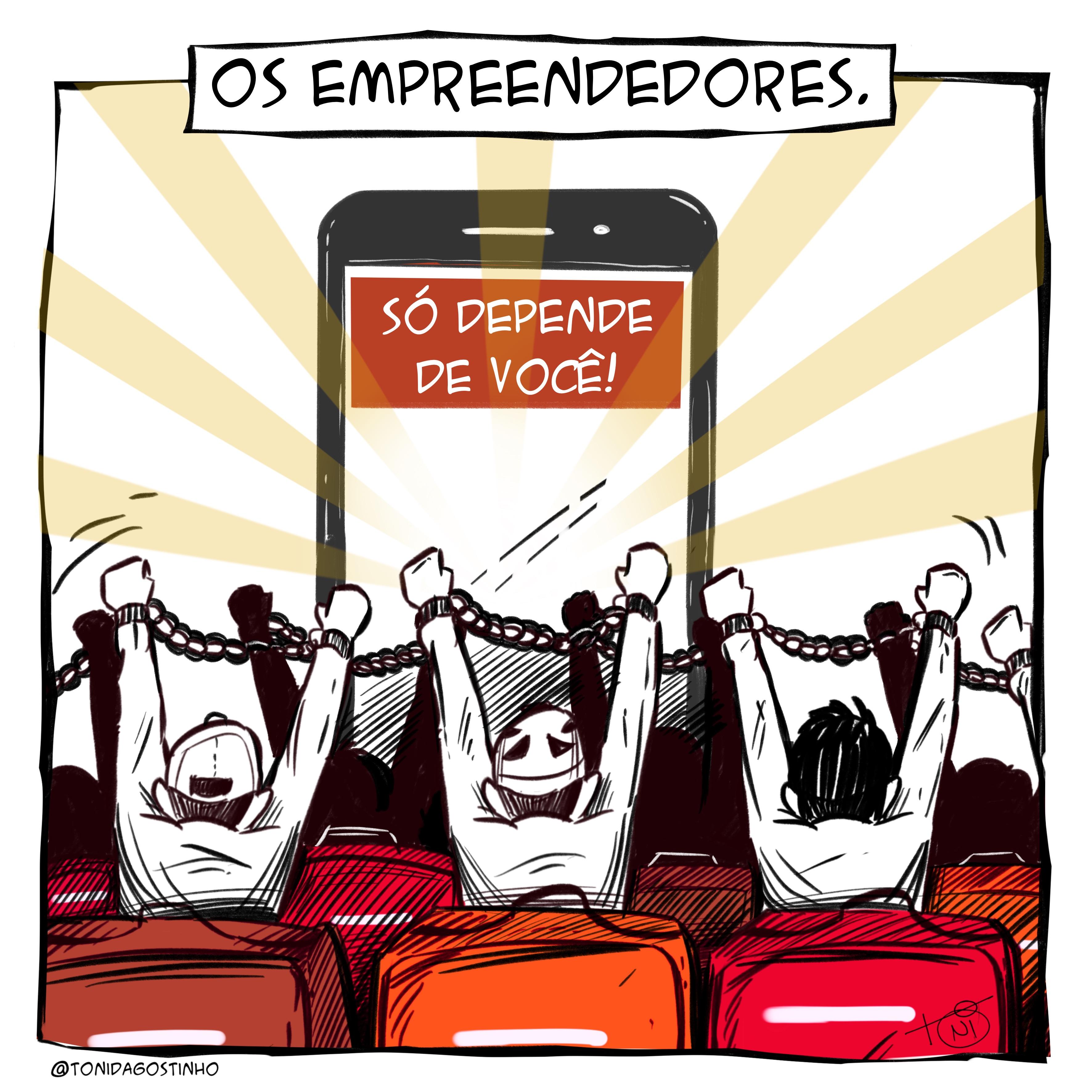 Os_Empreendedores5