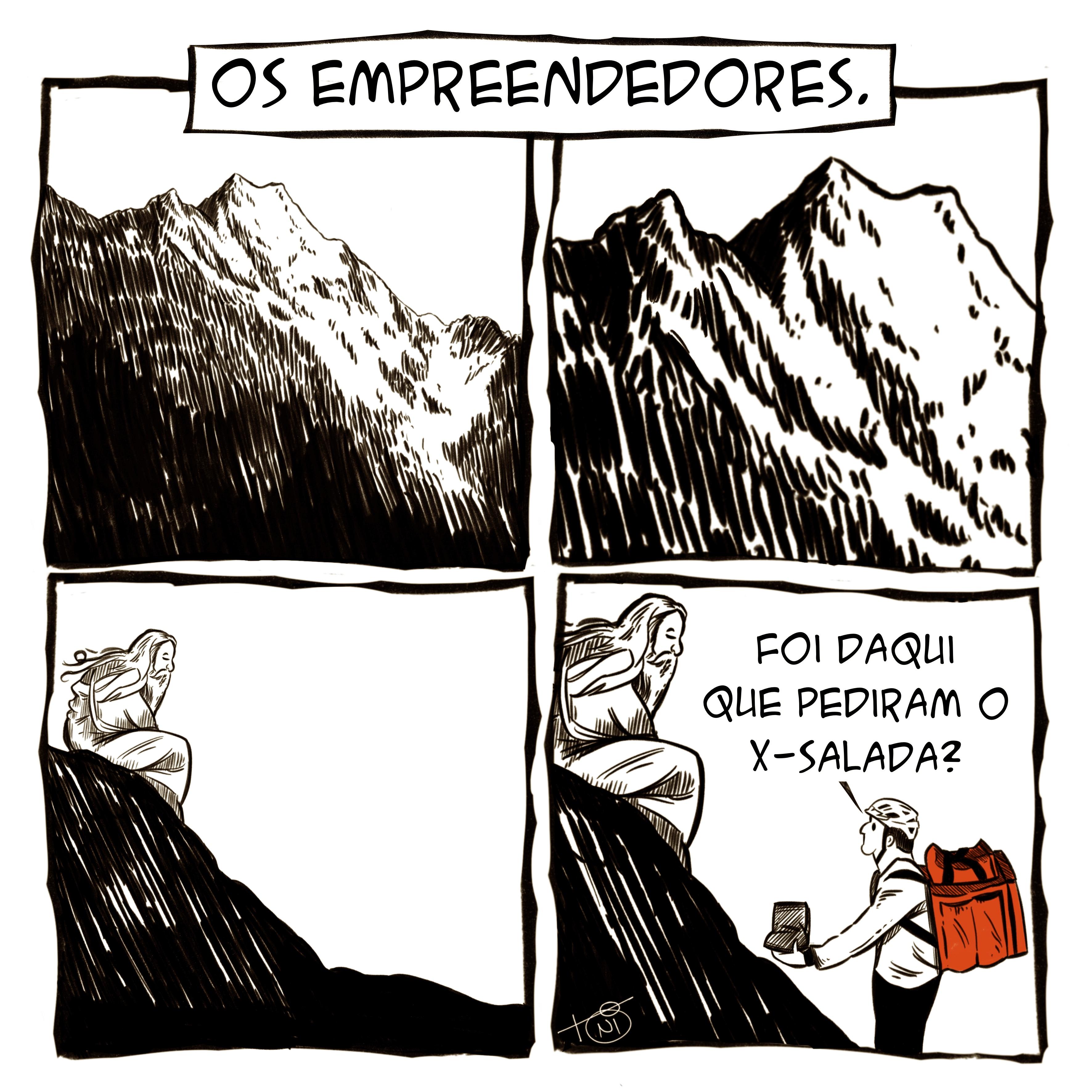 Os_Empreendedores3
