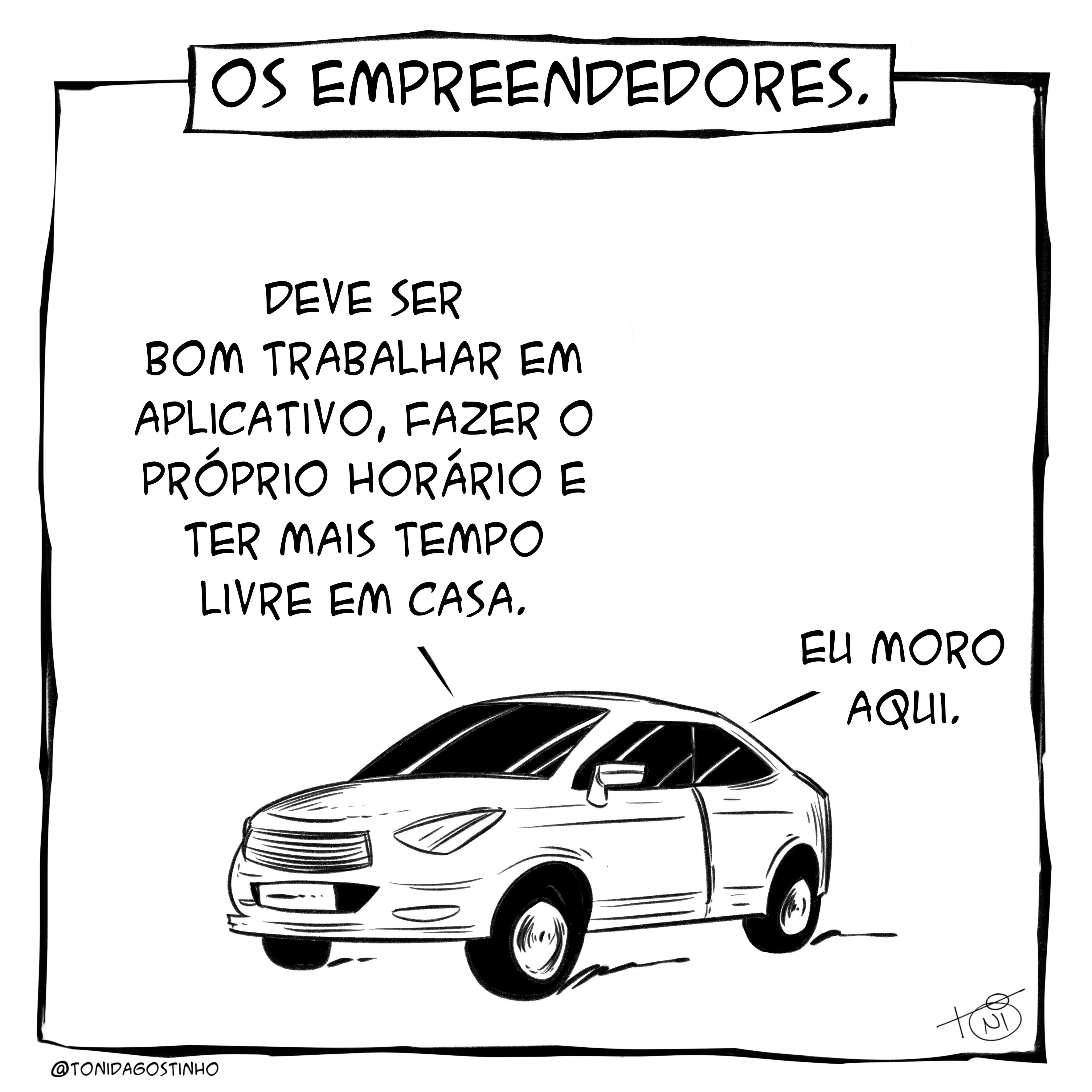 Os_Empreendedores7