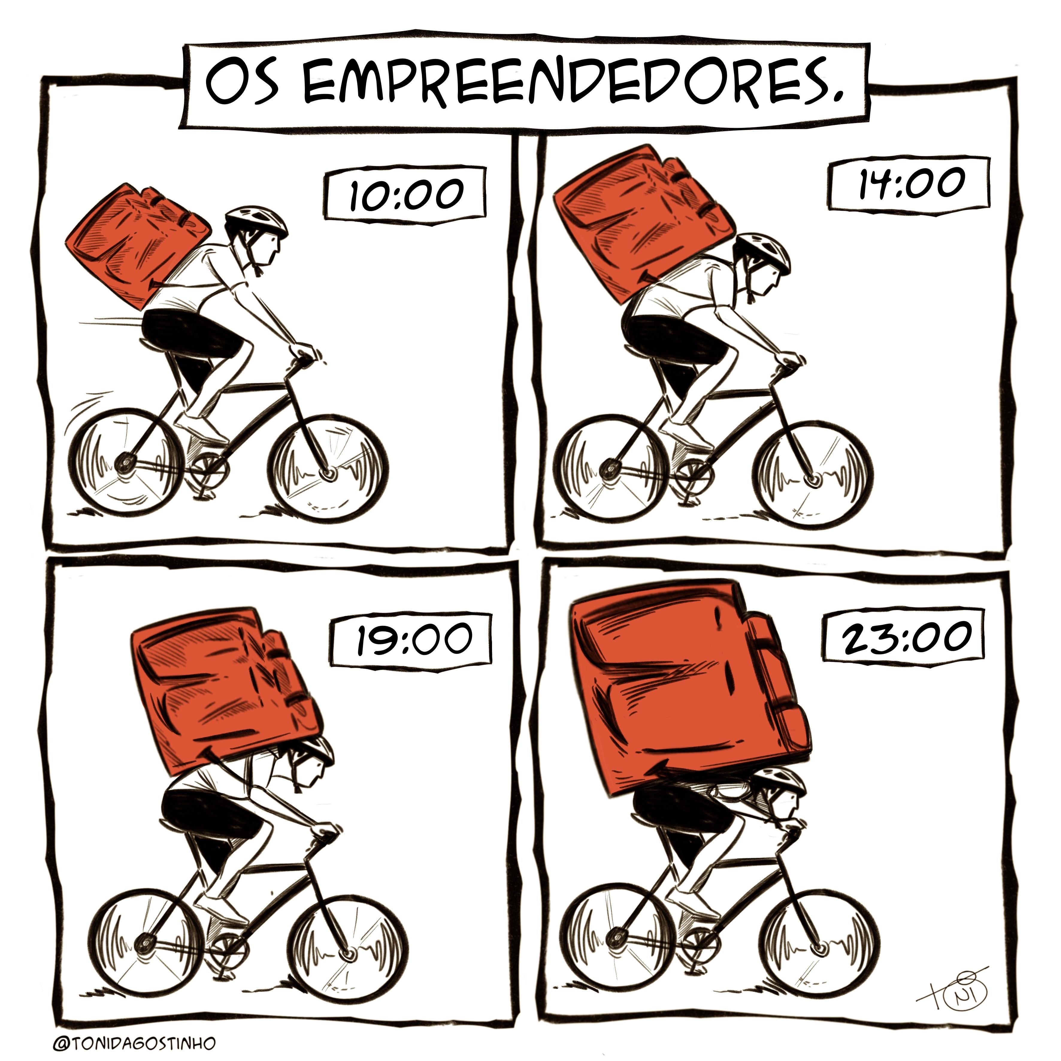 Os_Empreendedores4