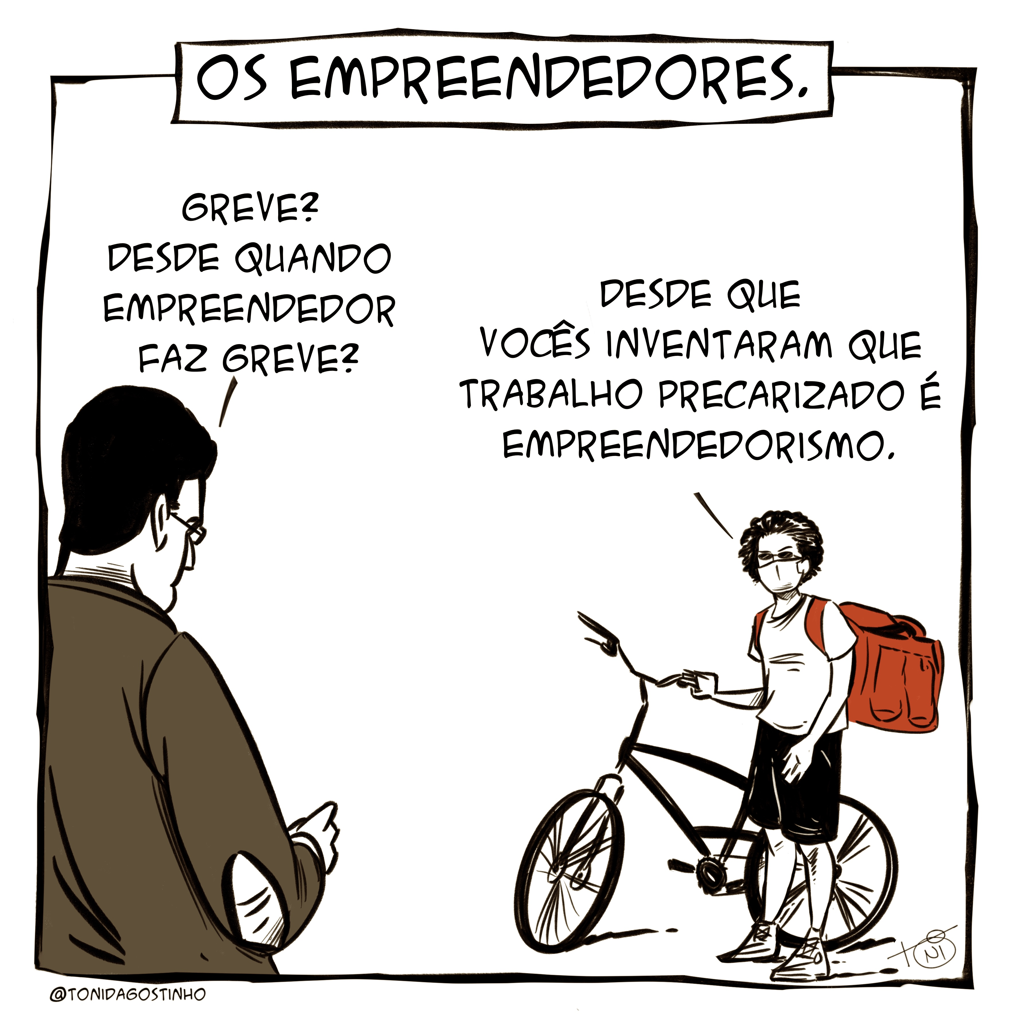 Os_Empreendedores15