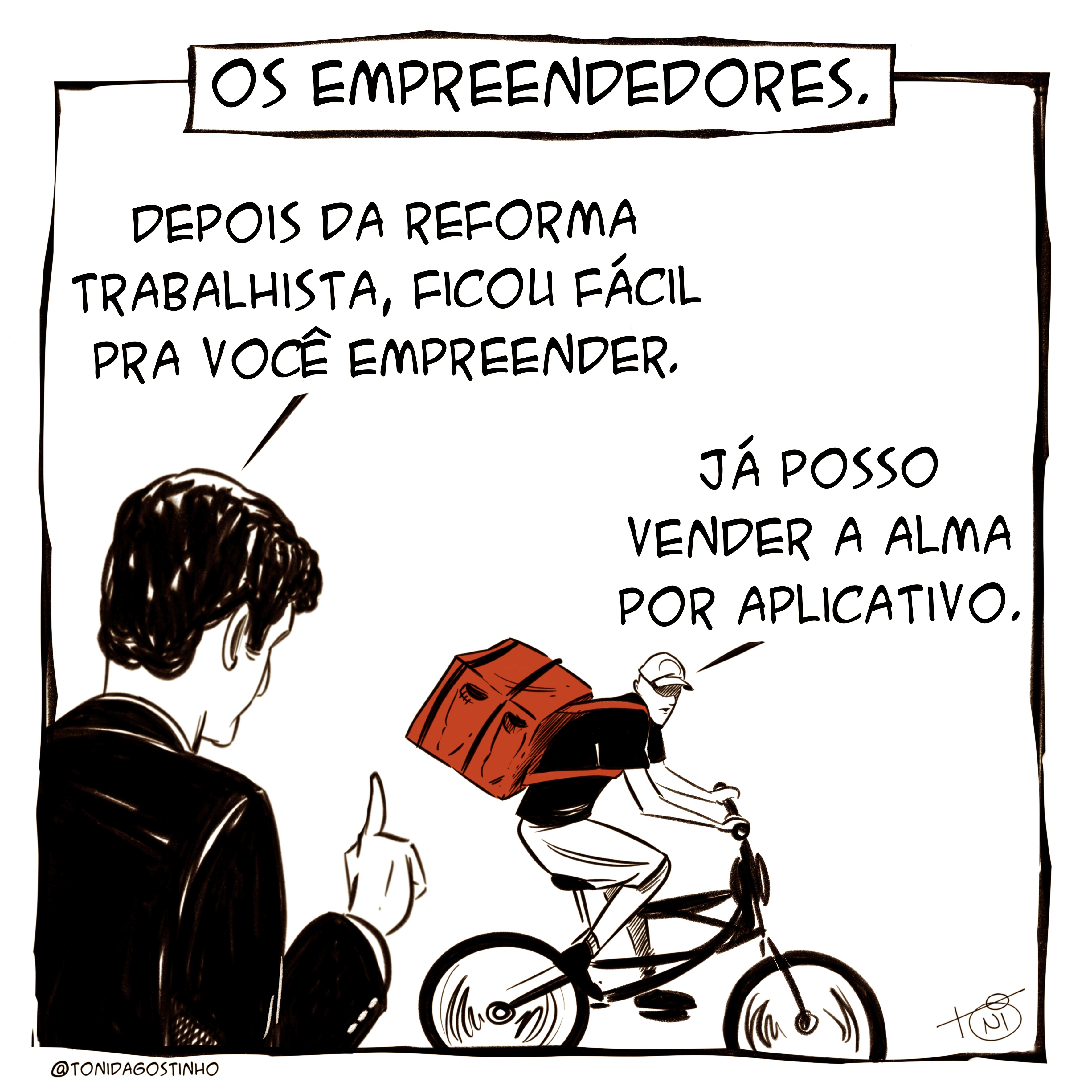 Os_Empreendedores10