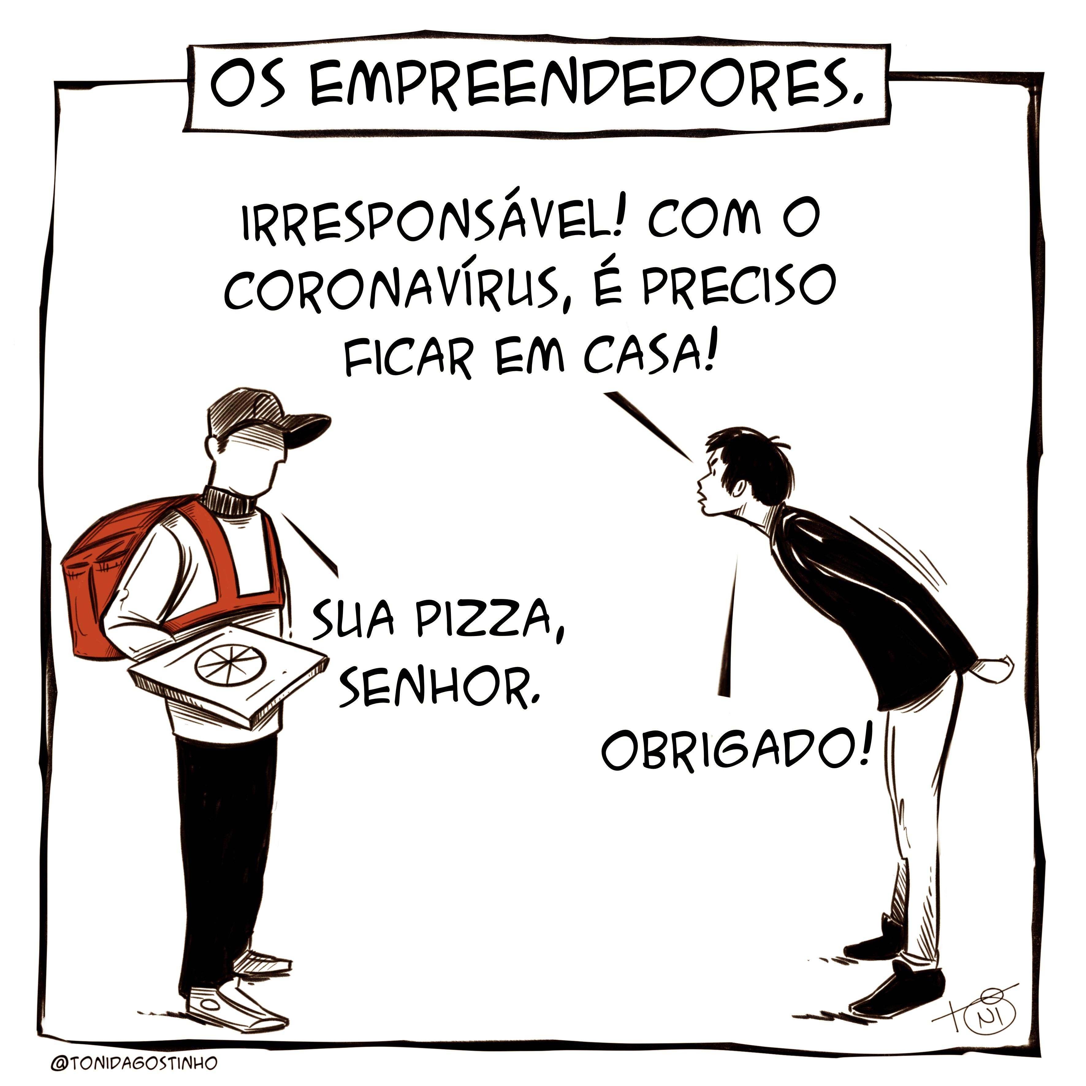 Os_Empreendedores12