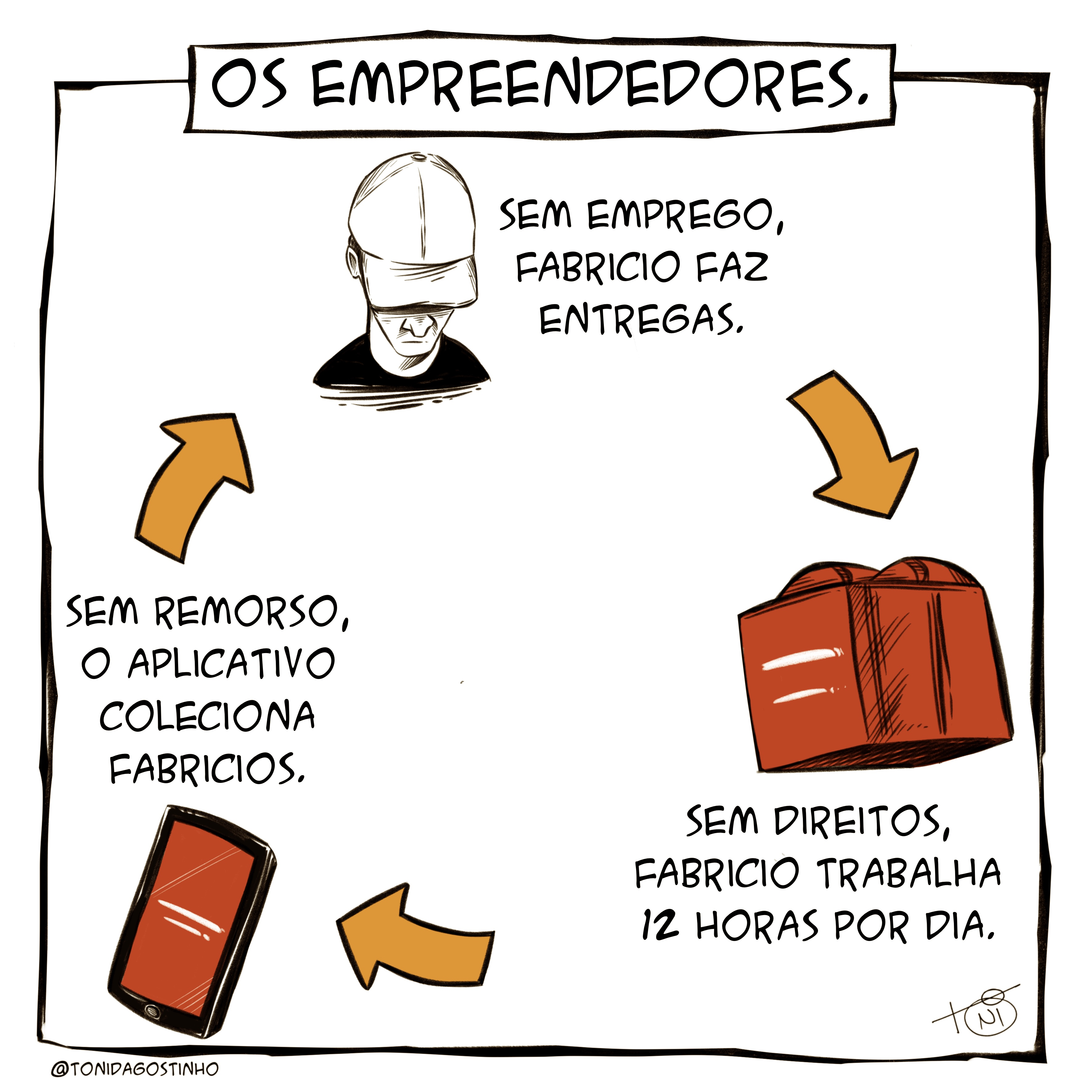 Os_Empreendedores19