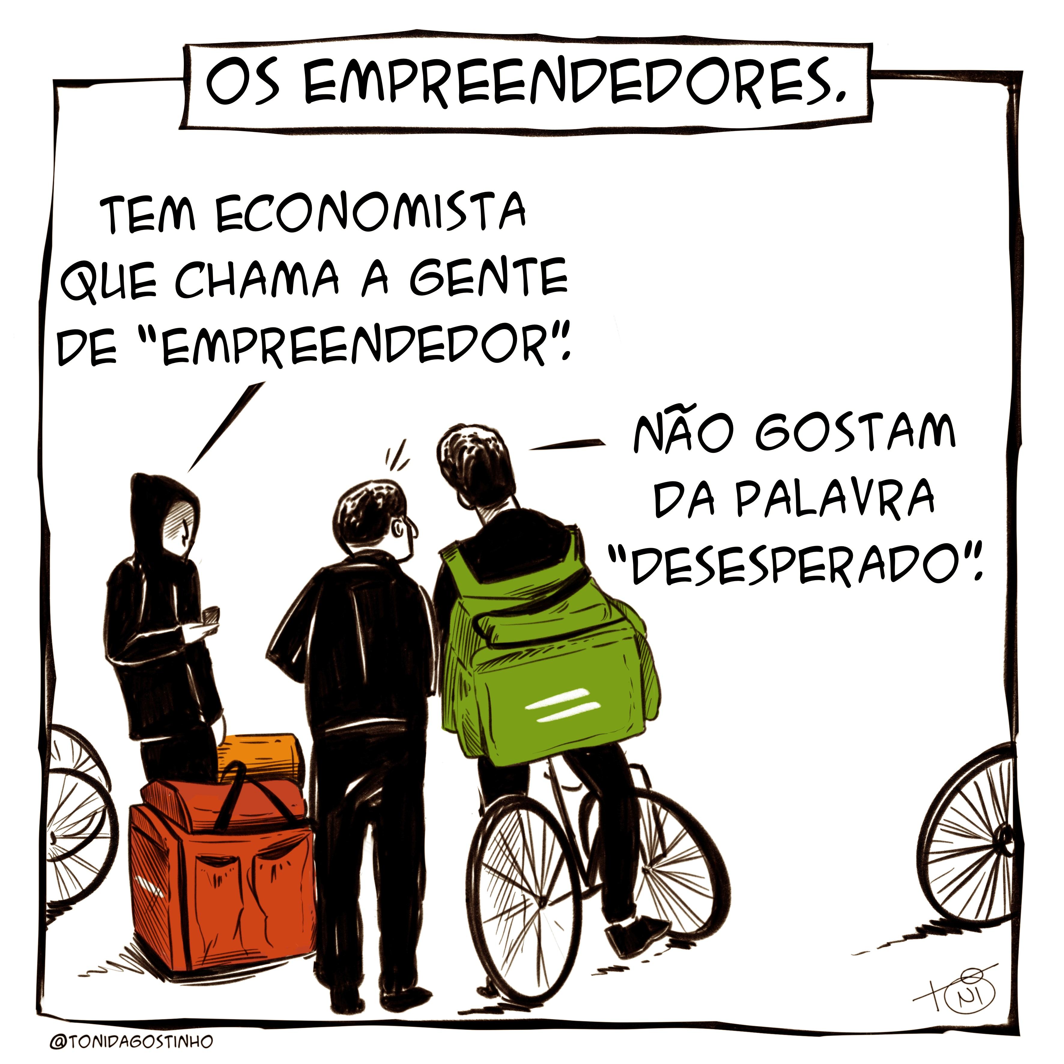 Os_Empreendedores9