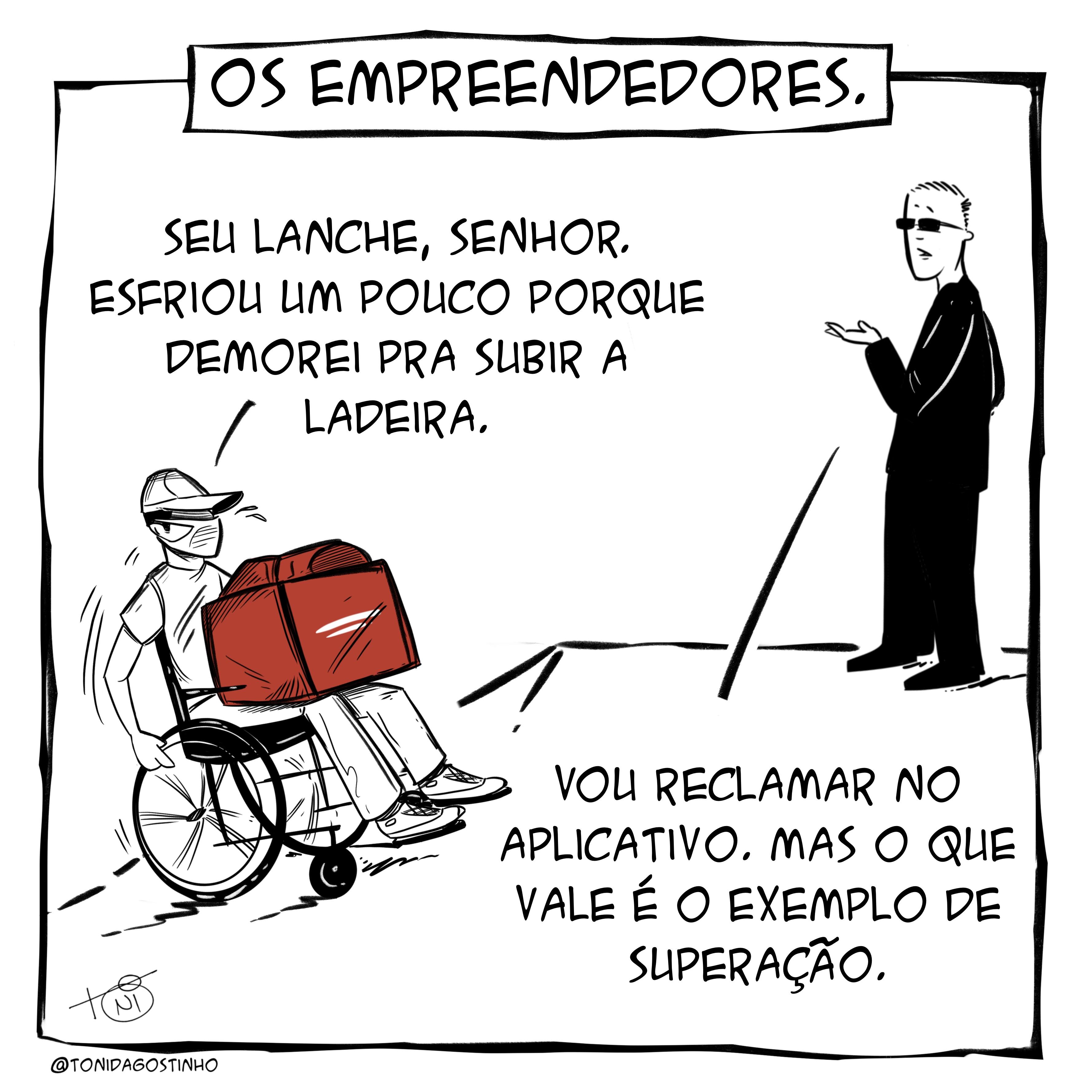 Os_Empreendedores18