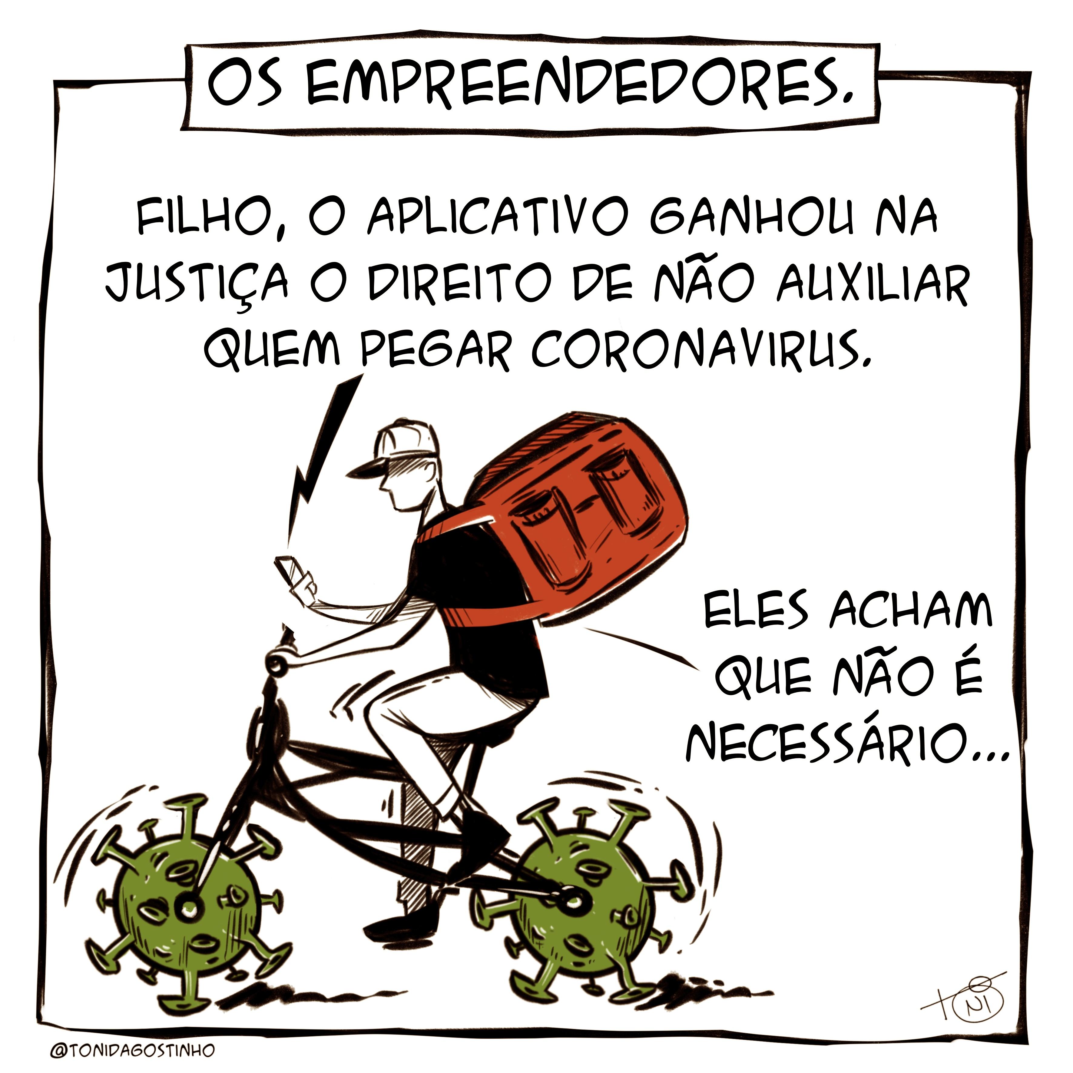 Os_Empreendedores11