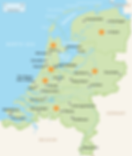 area–map–of–Netherlands.png