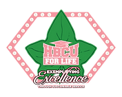 hbcu-for-life-logo.png