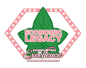 economic-legacy-logo.png