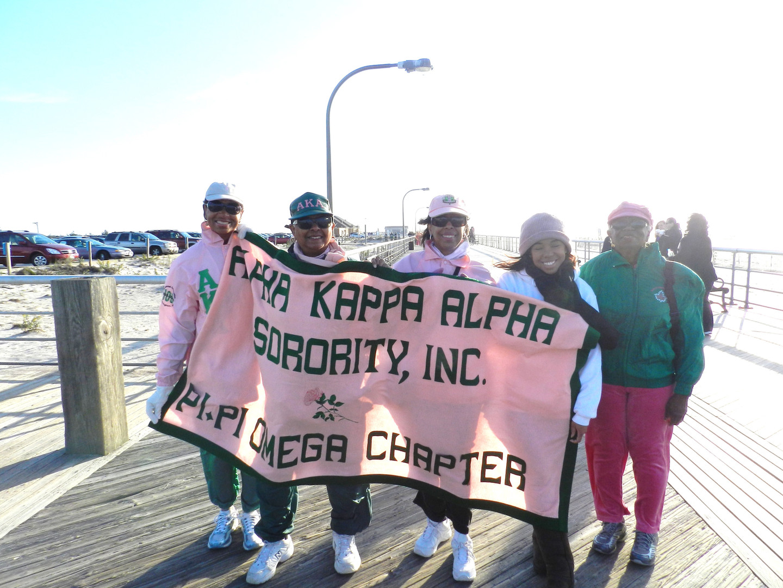2011_PPO_Breast_Cancer_Walk - 2.JPG