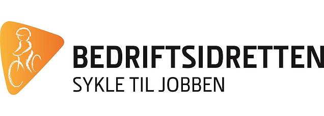 logo_sykletiljobben.png